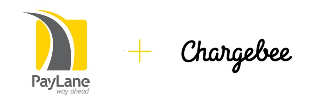 paylane and chargebee