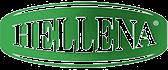 client-hellena