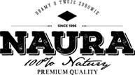 client-naura