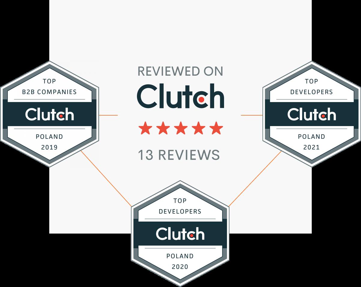 clutch_final