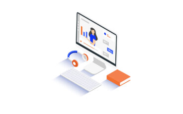 e-learning-platform-blog