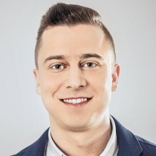 Marcin Martynowicz