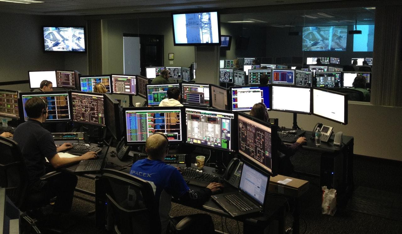 monitoring-1