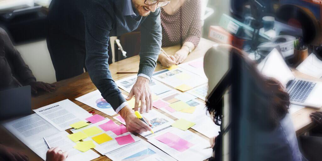 planowanie projektu informatycznego