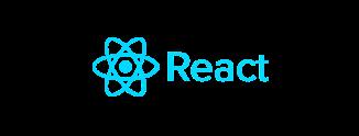 react-2