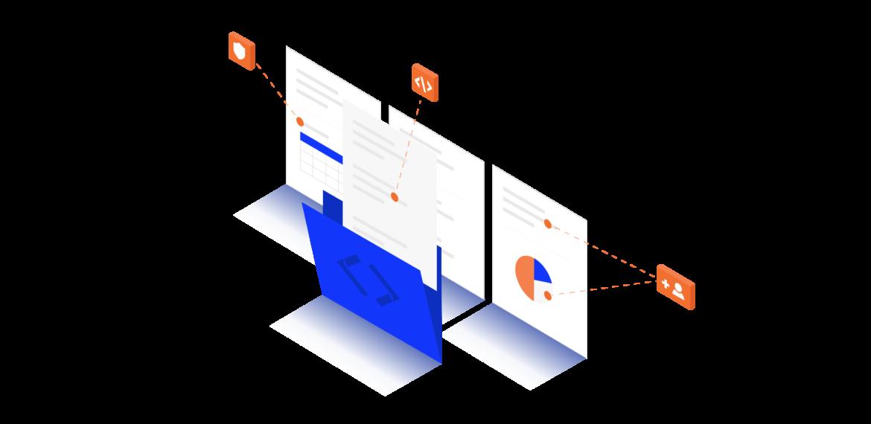 specyfikacja projektu grafika